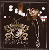 echange, troc Chamillionaire, Devin the Dude - Ultimate Victory