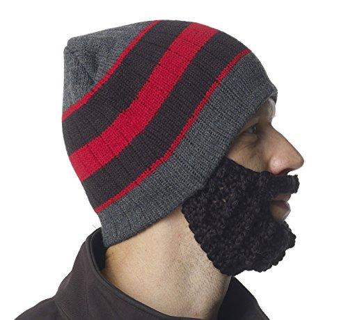 efa23468a01 desertcart Oman  The Original Beard Beanie