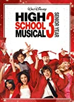 Highschool Musical 3: Senior Year