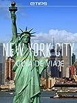 New York City Gu�a de Viaje (Spanish...