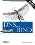 DNS And BIND Book Reviews