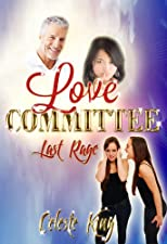 Love COMMITTEE (Angelic Novella) Last Rage