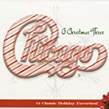 Chicago XXXIII: O Christmas Three