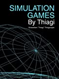 img - for Simulation Games by Thiagi book / textbook / text book