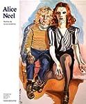Alice Neel Peintre de la vie moderne
