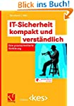 IT-Sicherheit Kompakt und Verst�ndlic...