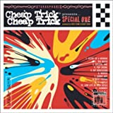 Special One (Bonus DVD)