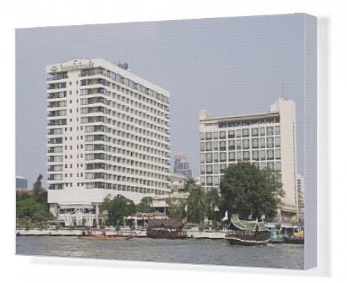 canvas-print-of-oriental-hotel-on-the-chao-phraya-river-bangkok-thailand-southeast-asia-asia
