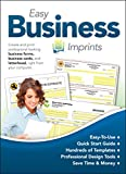 Easy Business Imprints [Download]