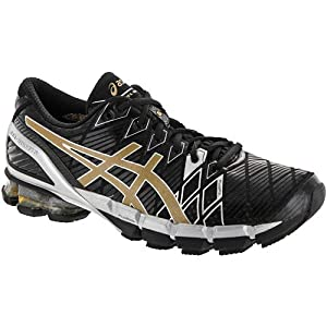 Asics Chaussures Gel-Kinsei 5