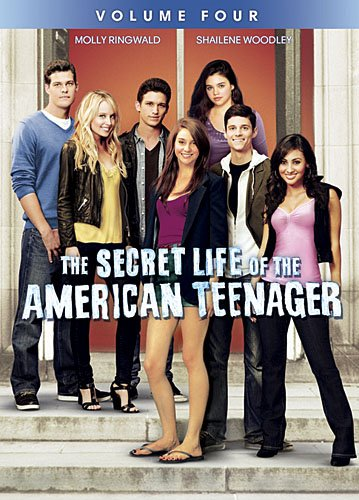 bs the secret life of the american teenager