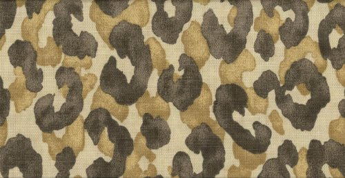 animal-print-fabric-for-upholstery-leopard-print-fabric-by-the-yard-54-brown-snow-leopard