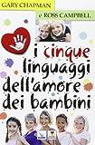 I cinque linguaggi dell