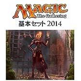 マジック:ザ・ギャザリング 基本セット2014 イベントデッキ 日本語版