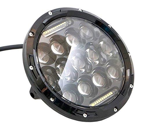furiauto-75-w-7-inch-led-faros-delanteros-para-bombilla-drl-para-jeep-wrangler-jk-hummer-h1-h2-harle