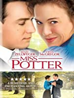 Miss Potter [HD]