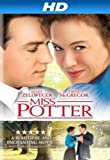 Miss Potter [HD]