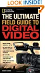 The Ultimate Field Guide to Digital V...