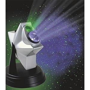 Laser Twilight (formerly Laser Cosmos)