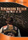 Remembering Vietnam:The Wa