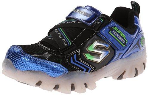 Skechers-Kids-Light-Up-Spektra-Sneaker