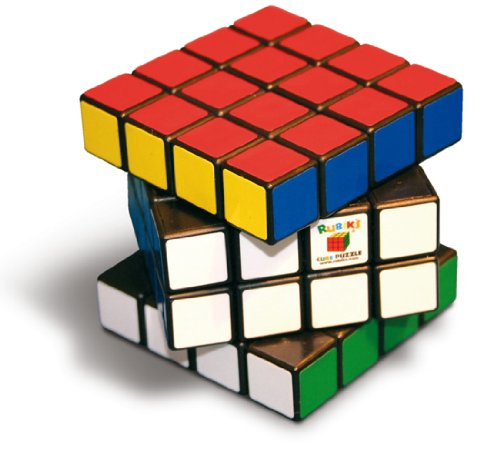 mac due the box 231377 cubo di rubik 4x4