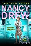 Secret Identity (Identity Mystery Trilogy, Book 1 / Nancy Drew: Girl Detective, No. 33)