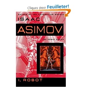 2004 - I-Robot 51%2Buc9PwVOL._BO2,204,203,200_PIsitb-sticker-arrow-click,TopRight,35,-76_AA300_SH20_OU08_