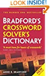 Collins Bradford's Crossword Solver's...