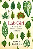 Lab Girl (English Edition)
