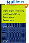 Digital Signal Processsing Using MATL...