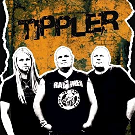 Tippler [Explicit]