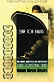 Ship for Brains: Cruise Confidential (Volume 2)