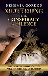 Title: Shattering the Conspiracy of Silence The Hebrew Po