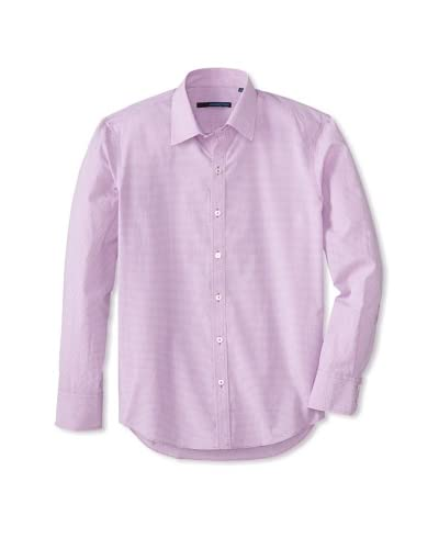Zachary Prell Men's Villescaz Long Sleeve Shirt