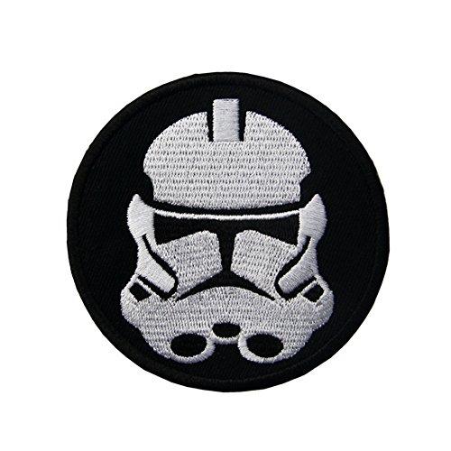 embird-toppa-ricamata-con-stormtrooper-di-star-wars-da-applicare-con-cucitura-o-ferro-da-stiro-color