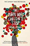 The Man Who Couldn't Stop: The Truth About OCD