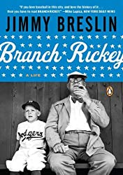 Branch Rickey: A Life (Penguin Lives Biographies (Paperback))