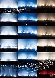 TAKUI NAKAJIMA 「Real Hot Rocks SPECIAL! ~This is my Winding~LONG WAY」 2011.12.10 at the AKASAKA BLIT [DVD]