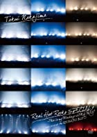 TAKUI NAKAJIMA ��Real Hot Rocks SPECIAL! ~This is my Winding~LONG WAY�� 2011.12.10 at the AKASAKA BLIT [DVD](�߸ˤ��ꡣ)