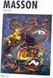 Andre Masson (0847817997) by Ades, Dawn