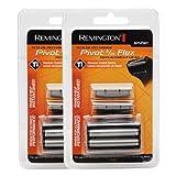 Remington SP290 for F4790 Shaver (2-Pack)
