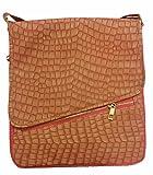 Sweera I m beautiful Women's Cross-Body Bags (SKUPCH-SL-52)