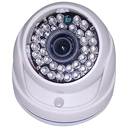 Hawks-Eye-D60-36-1.3-AHD-IR-Dome-CCTV-Camera