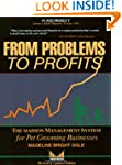 From Problems to Profits: The Madson...