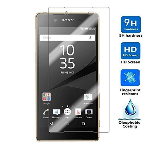 protector-de-pantalla-para-sony-xperia-z5-cristal-vidrio-templado-premium-electronica-reyr
