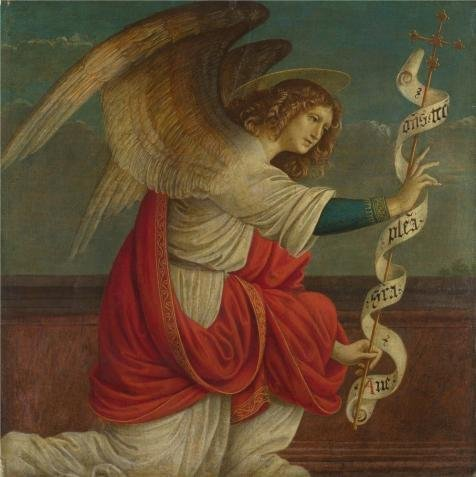 the-perfect-effect-canvas-of-oil-painting-gaudenzio-ferrari-the-annunciation-the-angel-gabrielbefore