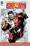 Shazam! Volume 1 HC (The New 52)