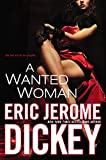 Eric Jerome Dickey A Wanted Woman