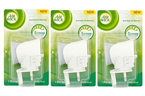 3-x-airwick-plugs-plug-in-machines-no-refills